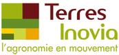 Terres Inovia - L'agronomie en mouvement