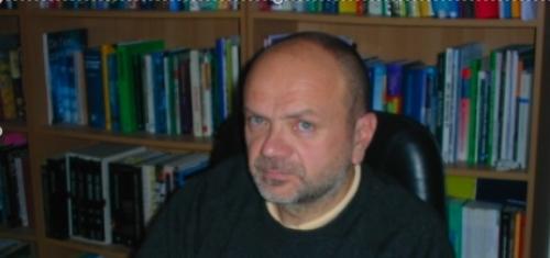 BADOT Pierre-Marie