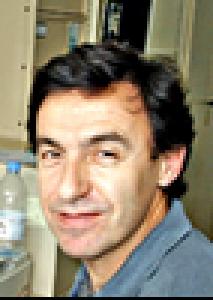 BARRIUSO Enrique