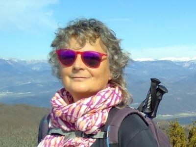 BERARD Annette