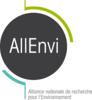logo-Allenvi