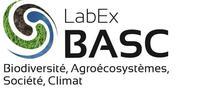 logo-BASC