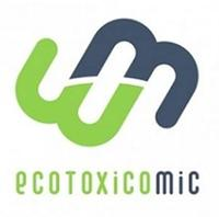 logo-ecotoxicomic