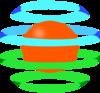 logo-rovaltain-vectorisé1