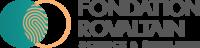 logo-rovaltain