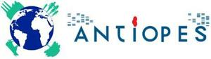 Logo_ANTIOPES