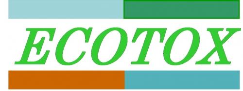 Webinaire ECOTOX 2020