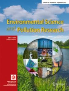 ECOTOX, new questions for terrestrial and aquatic ecotoxicology