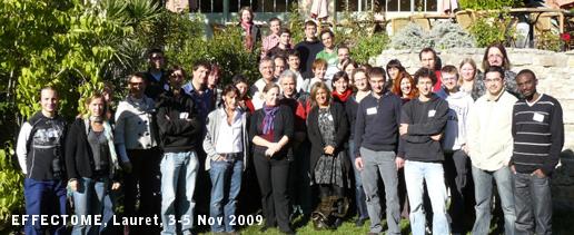2009_meetings