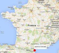 situation-de-Banyuls-sur-Mer-2_medium