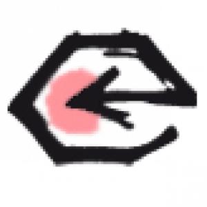 logo_effectome