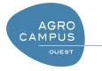 AGROCAMPUS OUEST