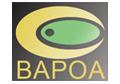 lien avec le réseau de recherche BAPOA