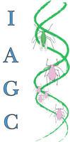 Logo IAGC