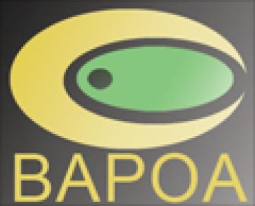 Logo BAPOA