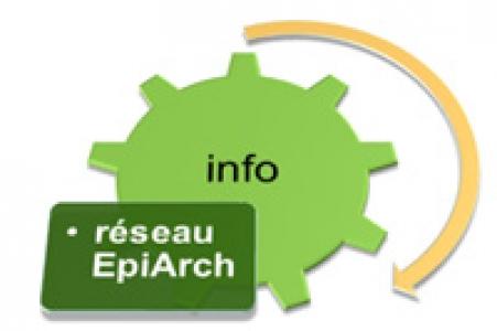 info-EpiArch