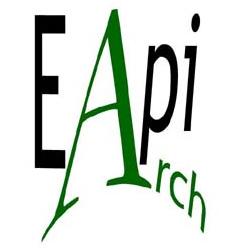 logo epiarch