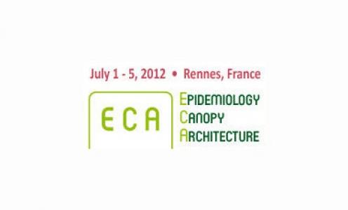 ECA 2012
