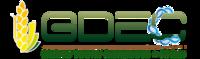GDEC_logo