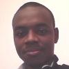 Sow Mamadou
