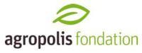 Logo Agropolisfondation