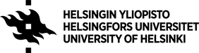 Logo UHE