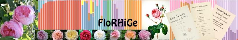Projet régional FloRHiGe