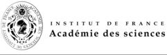 http://www.academie-sciences.fr