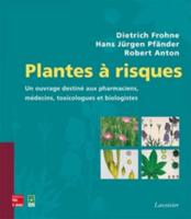 plantes a risques