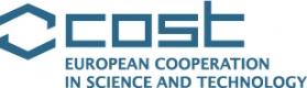 http://www.cost.eu/COST_Actions/ca/CA15118?