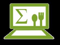 FoodMC logo