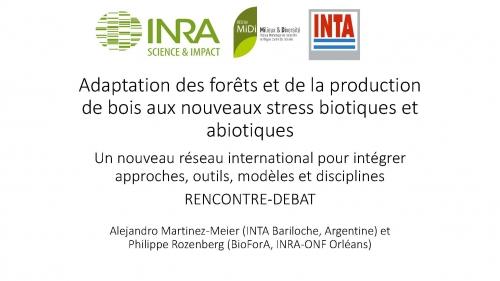 FOCUS_Blois_Mutations_Forestières_2018-11-22