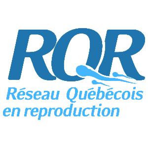 Réseau Québécois en reproduction