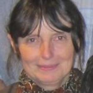 Sylvie Dufour