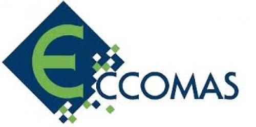 logo Eccomas