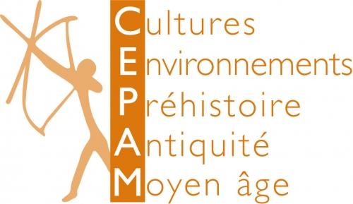 logo CEPAM
