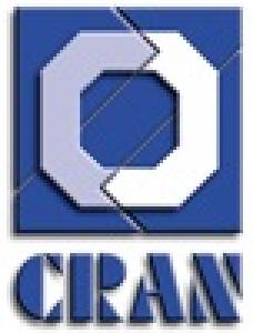 logo CRAN