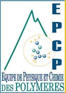 logo EPCP