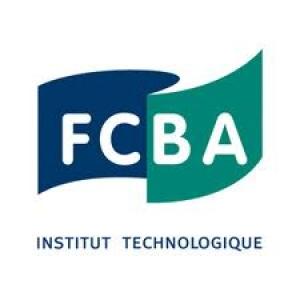 loga FCBA