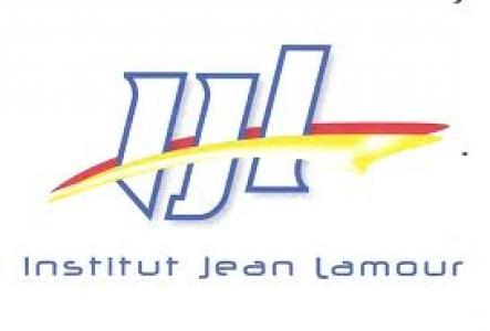 logo IJL