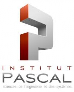 logo institut pascal