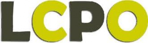 logo LCPO