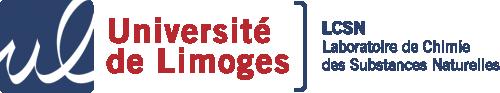 logo LCSN