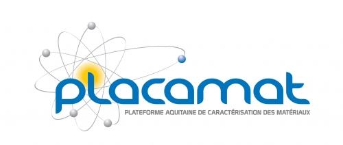 logo Placamat