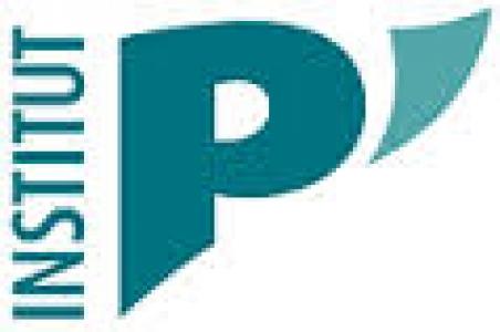 logo Institut Prime