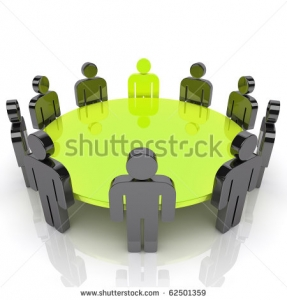 image comités