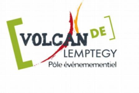 Logo Lemptégy