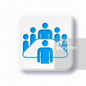 logo comité
