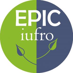 logo epic-IUFRO