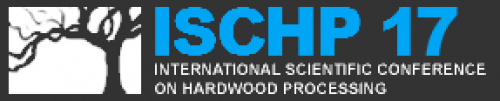 ISCHP 2017